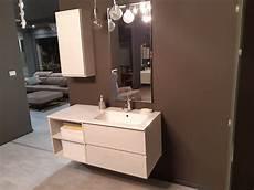 mobili per bagno in offerta mobile per il bagno compab b go in offerta