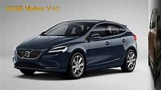 volvo car open 2020 volvo novita 2020 car review car review