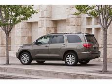 how to work on cars 2010 toyota sequoia interior lighting 2010 toyota sequoia prices reviews and pictures u s news world report
