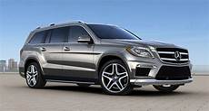 2019 mercedes gl class for 2019 mercedes gl class gl 500 car prices in
