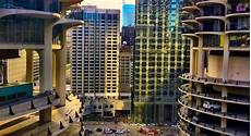 best price hotel chicago downtown autograph collection in chicago il reviews
