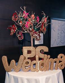 what you should know about crafting a great hashtag for your wedding wedmegood best