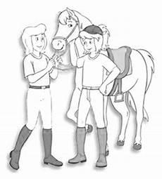 Ausmalbilder Bibi Und Tina Pferde Ausmalbilder Bibi Und Blocksberg Tina Malvorlagentv