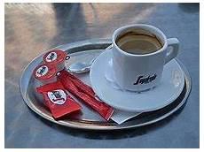 kaffee mit milch segafredo zanetti
