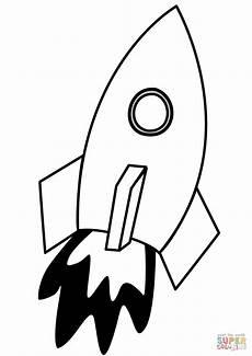 Ausmalbilder Rakete Ausdrucken Ausmalbild Rakete Ausmalbilder Kostenlos Zum Ausdrucken