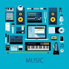 Homestudio Einrichten 2020 Tonstudio Guide F 252 R Einsteiger