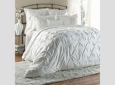 Glam Bedding Sets You'll Love   Wayfair