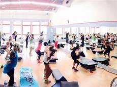 salle de sport cambrai fitness club cambrai tarifs avis horaires essai gratuit