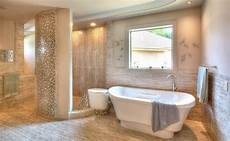 fliesentrends 2015 bad bathroom trends for 2014 serenity safety and style