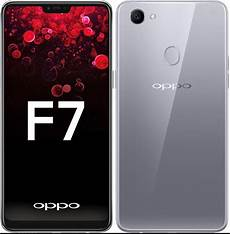 Spesifikasi Dan Harga Hp Oppo F7 Terbaru 2018 Yang Perlu