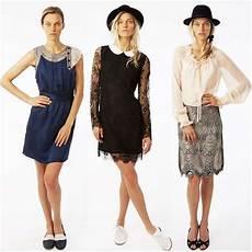 candela clothing vintage fashion candela 2011