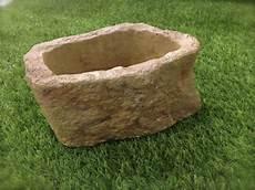steintröge selber machen pflanzkasten wie alter steintrog pflanzgef 228 223 e wetterfest