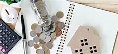 eigenheim laufende kosten wie laufende kosten unsere finanziellen ziele manipulieren