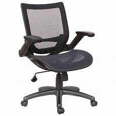 Office Chairs Best Buy by Tygerclaw Ergonomic Mid Back Mesh Task Chair Black