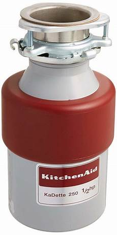 Cleaning Kitchen Drain Garbage Disposal by 9 Best Garbage Disposal Reviews Powerful Kitchen Drain