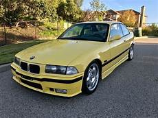 german bmw bmw archives page 9 of 188 german cars for sale