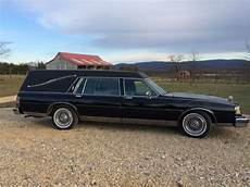 old car manuals online 1996 buick hearse instrument cluster 1121 best images about antique funeral cars on