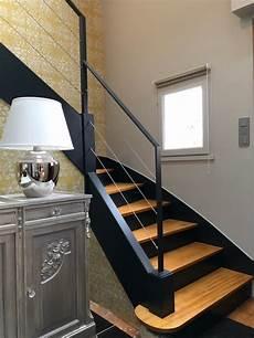 relooker re escalier bois 102544 relooker re escalier bois 28 images relooker un escalier relooker escalier en bois comment