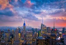 new york city mural wallpaper new york city manhattan skyline wall mural photo wallpaper