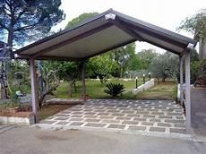 costruire tettoia tettoie in ferro pergole e tettoie da giardino