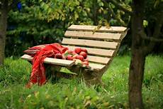 How To Build A Garden Bench By Yourself 23 Ideas For The