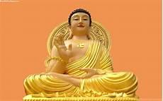 god buddha hd wallpapers desktop background