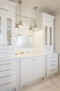 Bathroom Storage Cabinets Masters by 326 Best Gray White Bathrooms Images On