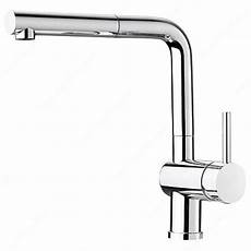 blanco kitchen faucets blanco kitchen faucet posh 28383170 richelieu hardware