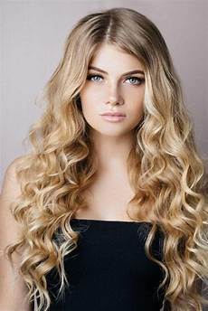 Hairstyles For A Out
