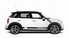 best car repair manuals 2011 mini cooper countryman windshield wipe control mini cooper countryman r60 and f60 parts and accessories oem and aftermarket