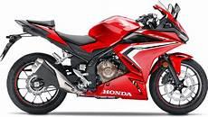 honda cbr 500 r sport honda cbr500r moto motorcycle