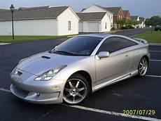 best auto repair manual 2000 toyota celica auto manual 2000 toyota celica ts related infomation specifications weili automotive network