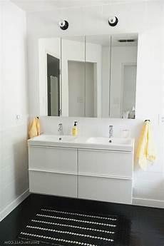 High Cabinet For Bathroom