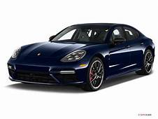 2018 Porsche Panamera Prices Reviews And Pictures  US