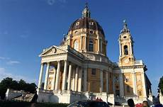 cremagliera torino superga tra basilica cremagliera e grande torino
