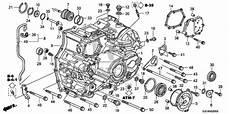 2007 honda accord engine diagram at transmission for 2007 honda ridgeline sedan majestic honda automotive parts