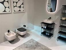 sanitari bagno flaminia i sanitari in bagno wc e bidet fratelli pellizzari