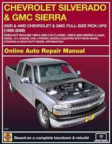 motor repair manual 2006 chevrolet suburban 1500 auto manual 2006 chevrolet suburban 1500 haynes online repair manual 14 day access ebay
