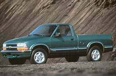 blue book value for used cars 1998 chevrolet 3500 electronic throttle control 1998 chevrolet s10 regular cab pricing reviews ratings kelley blue book