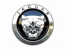 jaguar car logo world of cars jaguar logo