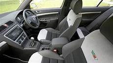Skoda Octavia Rs Innenraum - used skoda octavia review 2007 2014 carsguide