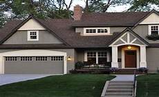 exterior paint color ideas 2017 homeexterior