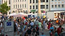 nachtflohmarkt pfaffenhofen 2015