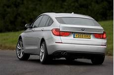 bmw 5 gt sales quot disappointing quot autocar