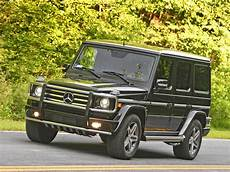 how cars engines work 2009 mercedes benz g class parental controls 2009 mercedes benz g55 amg mercedes benz cars