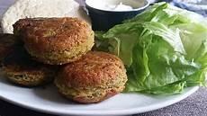 schnelle vegane rezepte chefkoch de