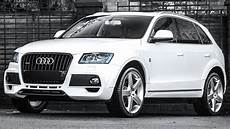 2015 audi q5 s tronic wide track by kahn design top speed