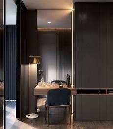 spiegel für schlafzimmer the bedroom bedroom makeup ideas in 2019 spiegel im