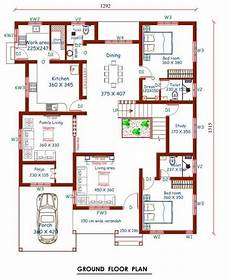 house plans in kerala with 4 bedrooms 4 bedroom stunning mix designed modern home in 2997sqft