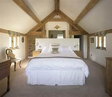 vaulted ceiling bedroom decorating border oak oak vaulted ceiling bedroom